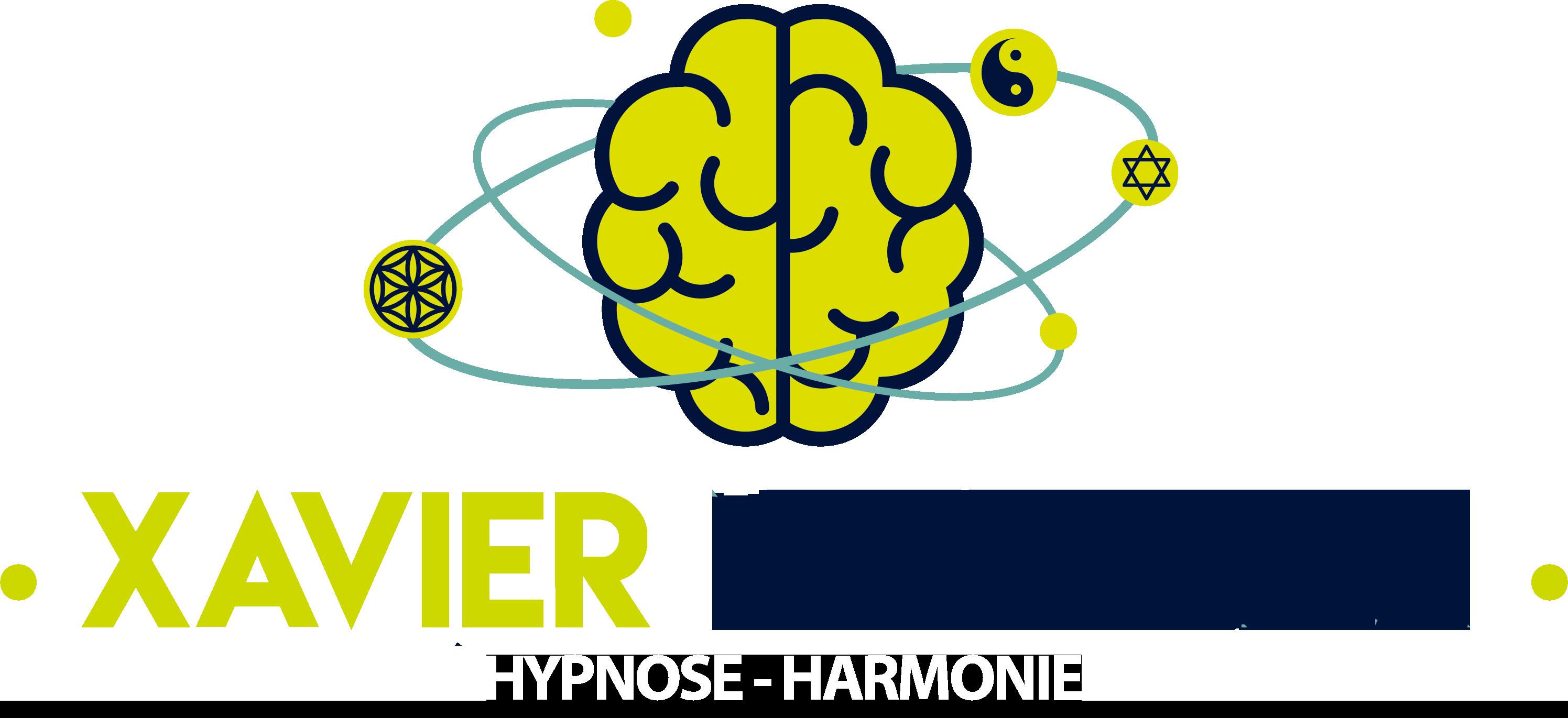 Xavier Mounier