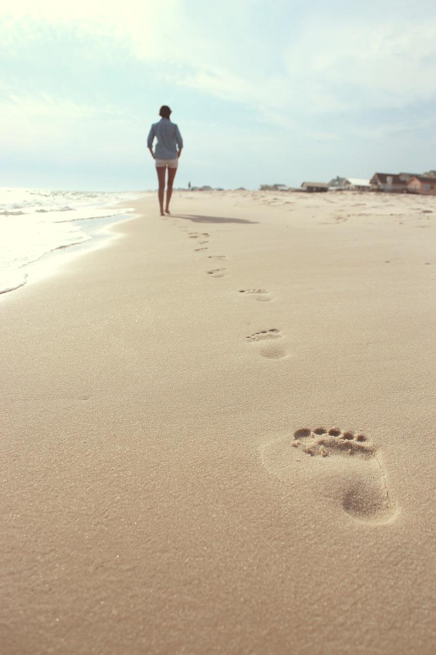 beach-731137_1280
